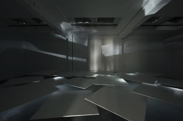 Untergrund